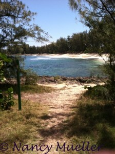 Turtle-Bay-Beach