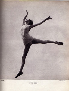 Dancer flickr smabs sputzer